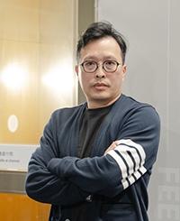 Sammy Tsui