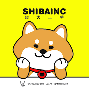 Hong Kong's SHIBAINC met licensees and licensing agents from various countries including Malaysia, T