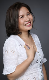 Kerry Tsang