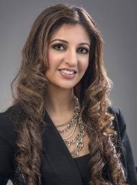Sonia Samtani