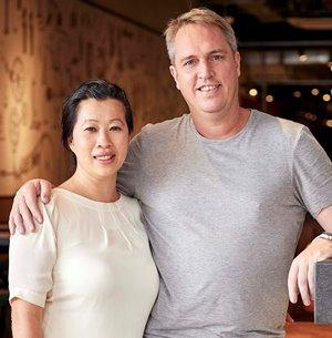 Chris Woodyard and Bronwyn Cheung