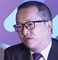 Tommy Yuen