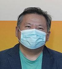 Herbert Chia