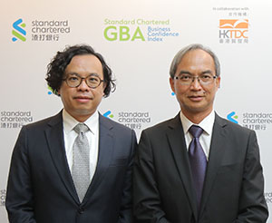 Kelvin Lau Nicholas Kwan