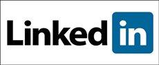 照片:LinkedIn:一个在香港进行招聘的经济高效方法?