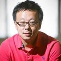 Photo: Derek Shen, LinkedIn China's newly-appointed President.