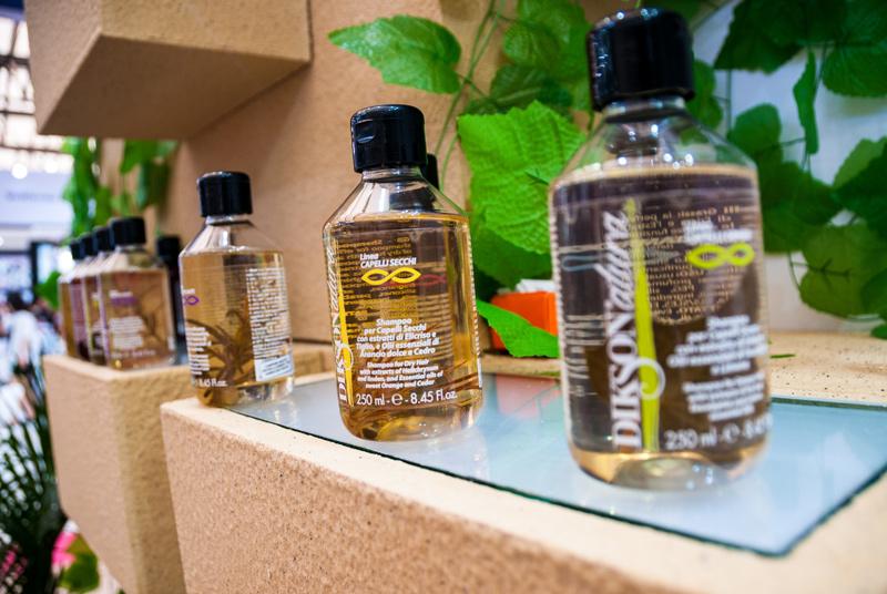 Despite Import Difficulties, Overseas Cosmetic Brands