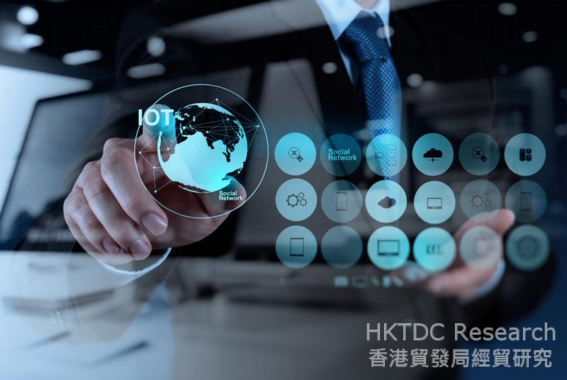 Cost and System Incompatibility Sees Industry IoT Disconnect
