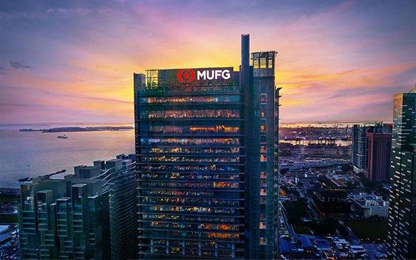 Japan Bank RMB Settlement Deal May Presage Wider BRI Co-operation
