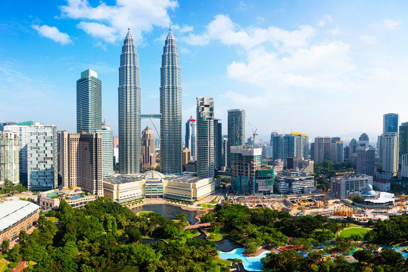Photo: Malaysia