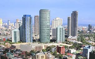 相片:菲律宾