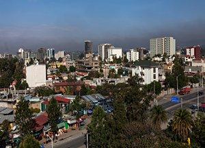 Photo: Ethiopia