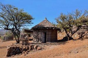 Photo: Djibouti