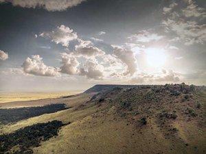 Photo: Kenya