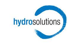 圖片: Hydrosolutions