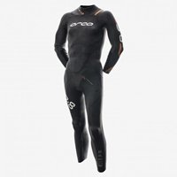 Photo: Orca wetsuits