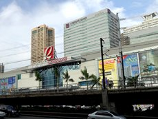 Photo: Philippines: The BPO Boom and Consumer Growth
