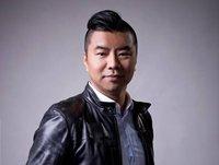 Photo: Tim Au Yeung, Muse