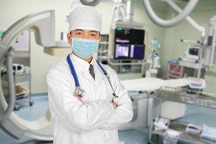 相片:江蘇省對養生醫療服務需求殷切