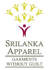 Photo: Garments Without Guilt has spearheaded the promotion of Sri Lanka's ethical fashions.