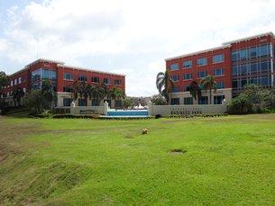Photo: Panama Pacifico Special Economic Area