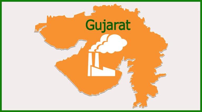 gujarat production base opportunity - 768×428