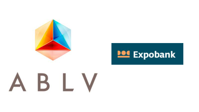 Picture: ABLV and Expobank are Latvian-based banks with representation in Hong Kong.