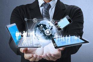 相片:「十三五」規劃提出啟動「科技創新2030」的重大科技項目。