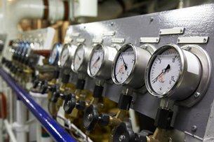相片:「工業4.0」將提高德國的產業效率及創新能力。