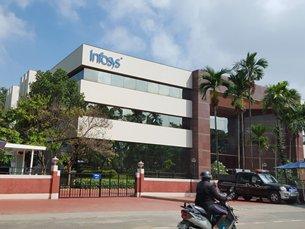 Photo: Modern industrial laboratory in Maharashtra.