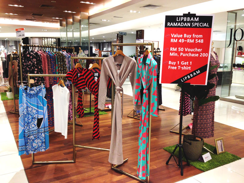Photo: Accessing the ASEAN Consumer Market: Fashion and Accessories (Executive Summary)