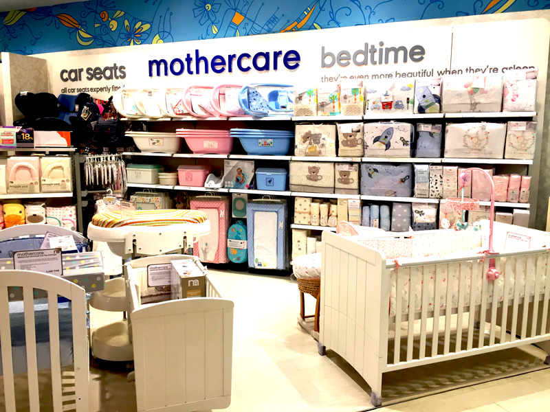 bb491d08c Accessing the ASEAN Consumer Market: Baby and Maternity Products ...