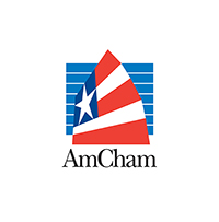 Picture: AmCham HK