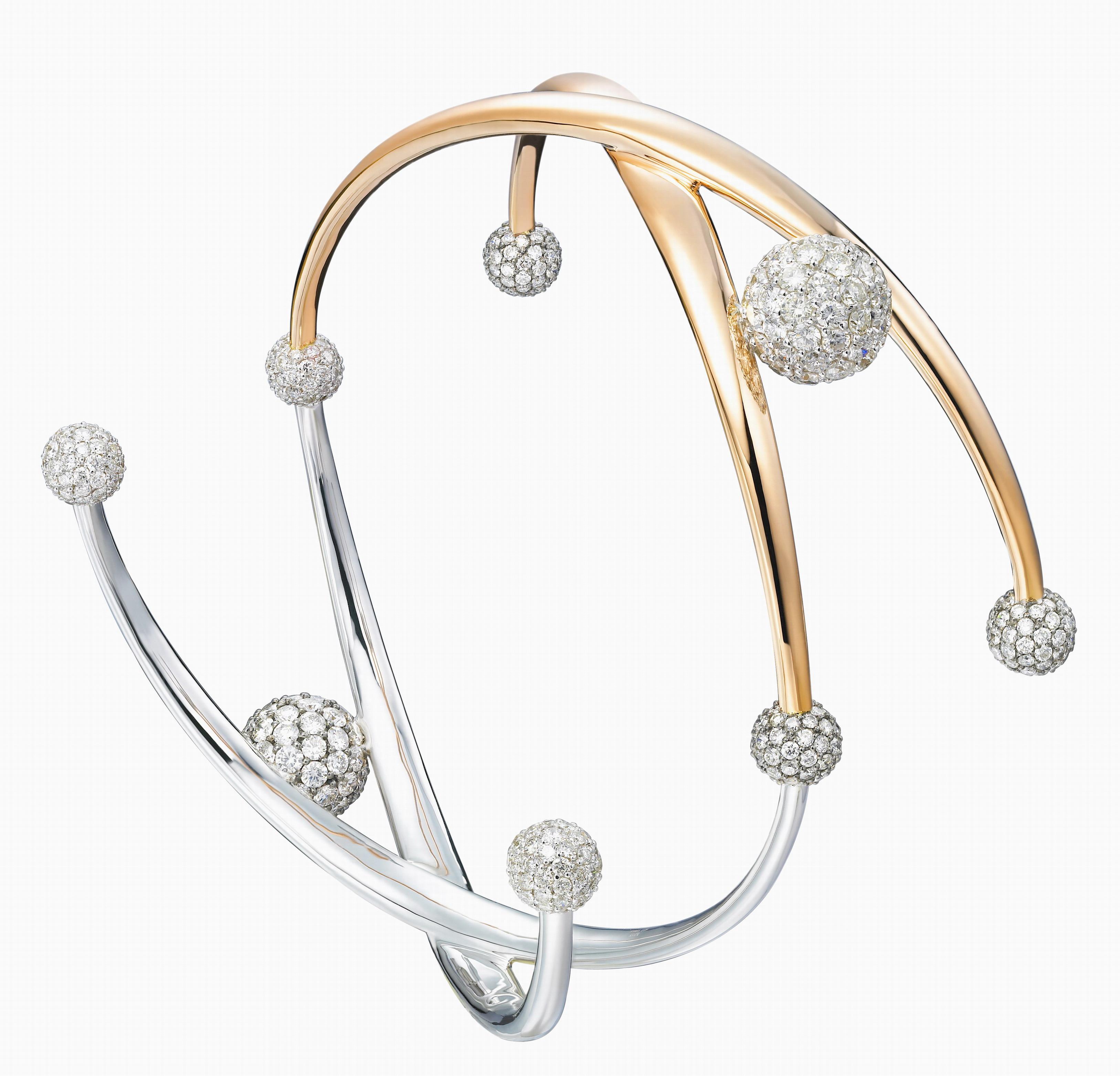 Best Canadian Jewelry Designers