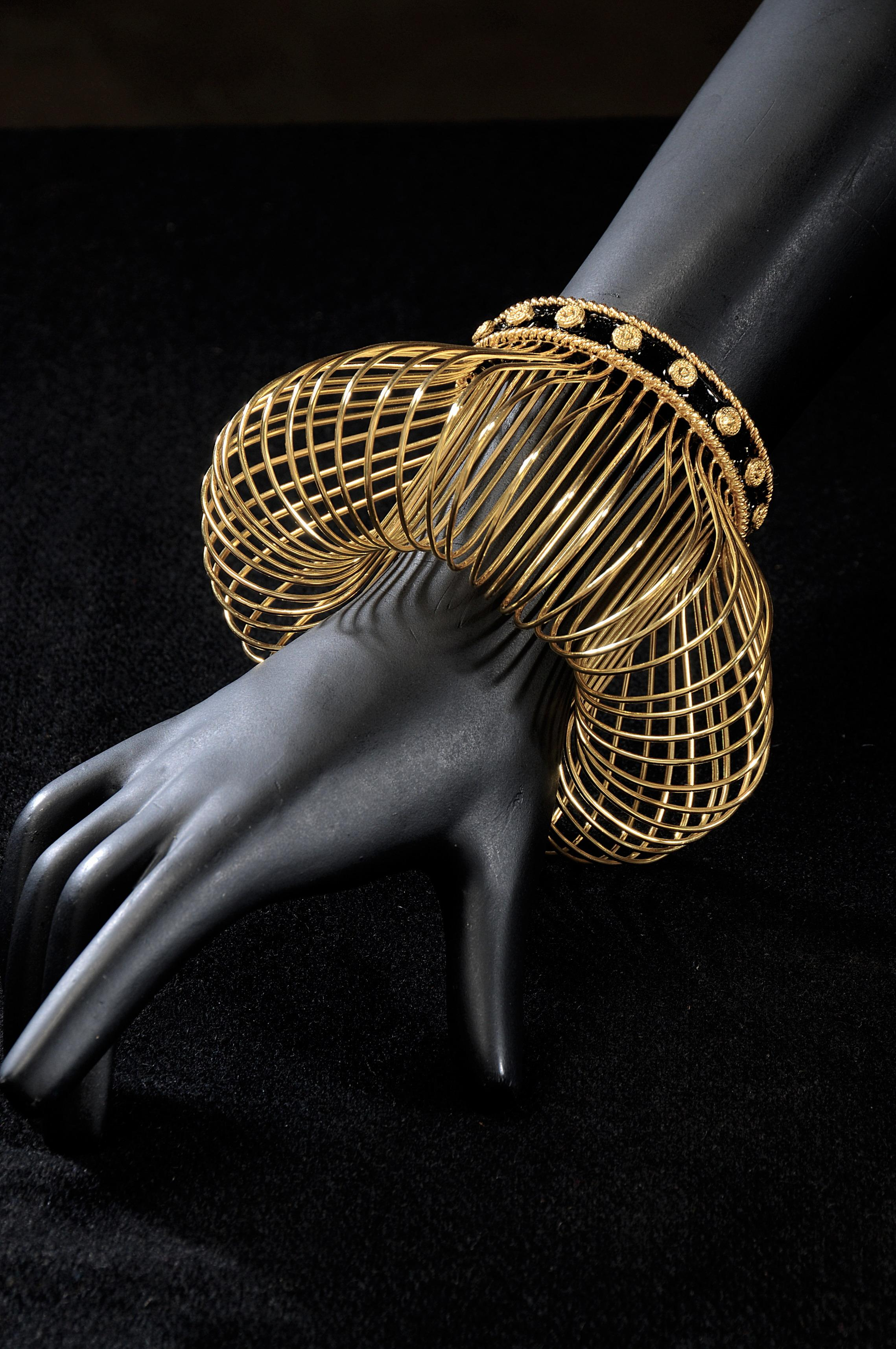 Hktdc Com Quot Best Of The Best Quot Jewellery Design