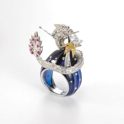 hong kong jewellery design winners named hktdc