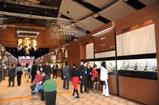 Hong Kong International Jewellery Show, Hall of Extraordinary