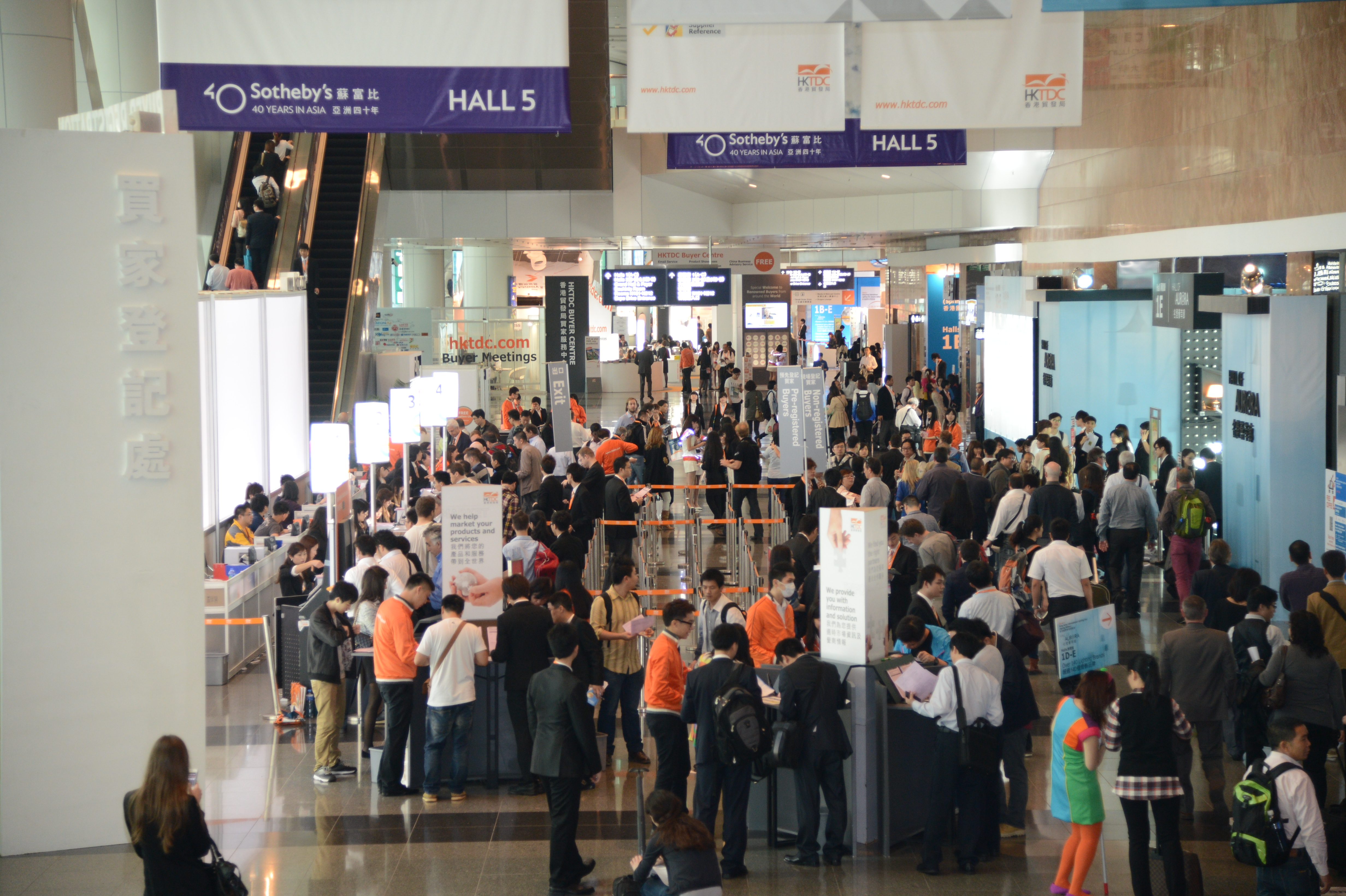 hk lighting fair spring. spring lighting fair opens with new exhibitor record hk
