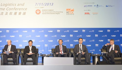 Shaping the Future of Asia: The Emerging Dragons