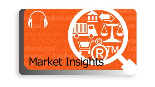 market insights
