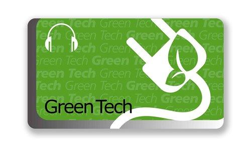 hktdc com - Smart City Solution for Waste Management