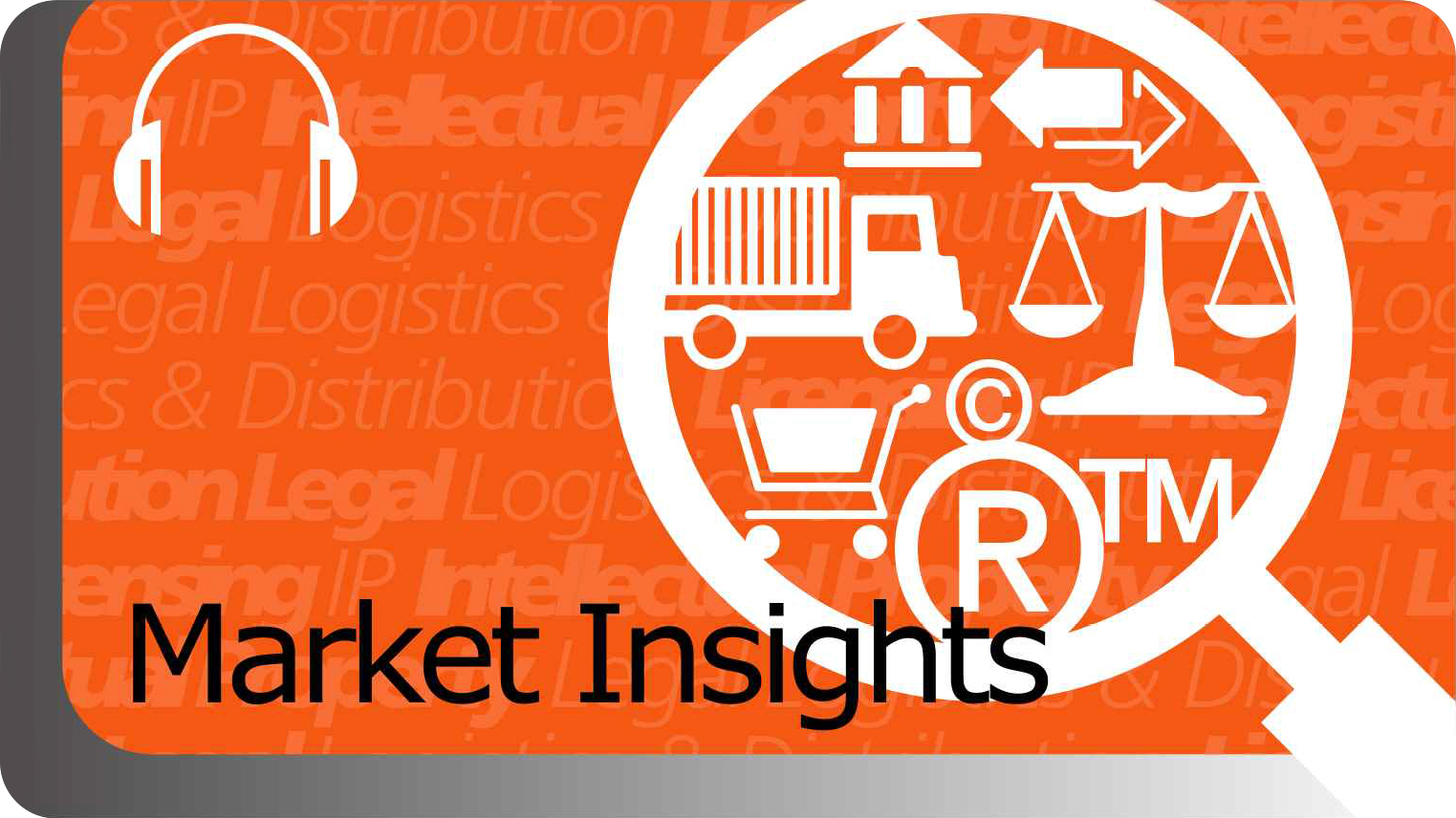 MarketInsights-podcast
