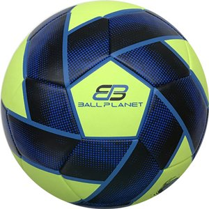 Ball Planet International Limited