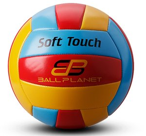 Ball Planet International Ltd. ISPO
