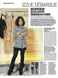 Fashion Daily News 2010.06.28