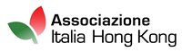 Italy-Hong Kong Business Association