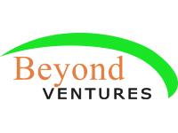 Beyond Ventures-logo