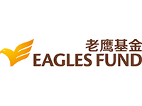 Eagles Fund-logo