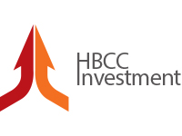 HBCC-Investment-logo