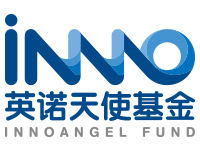 HK-Inno-Angel-Fund-logo